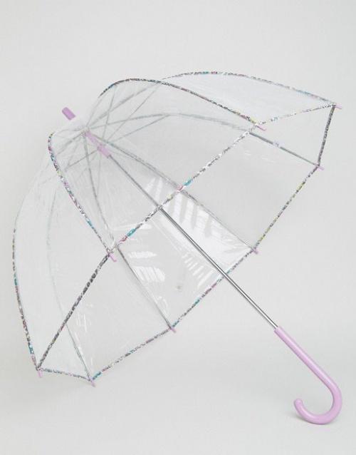 Totes Parapluie