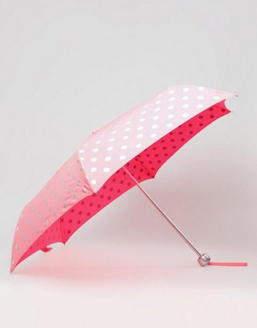 Cath Kidston - Parapluie