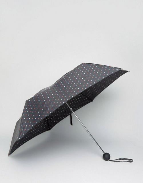 New Look Parapluie
