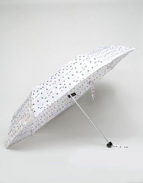 Monki - Parapluie