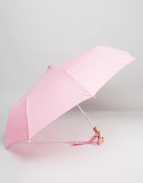 Parapluie Original Duckhead