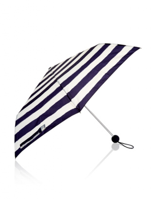 Parapluie Accessorize