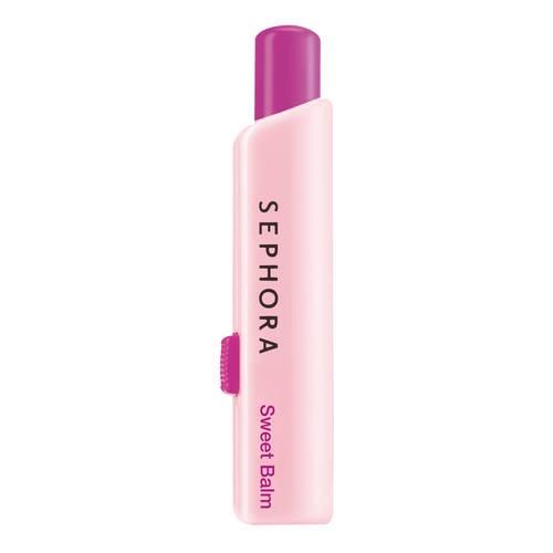 Sephora - Baume à lèvres