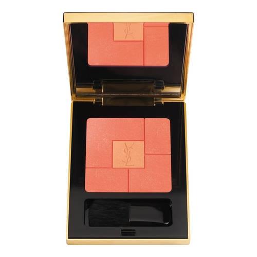 Yves Saint Laurent - Palette de blush