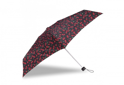 Isotoner Parapluie