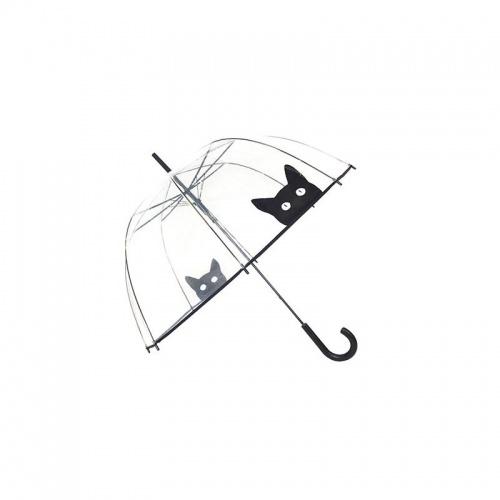 Susino - Parapluie chat