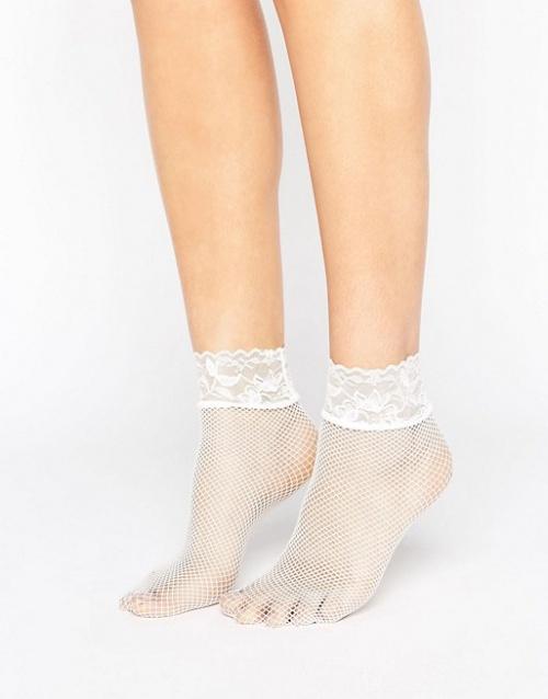 Asos - socquettes