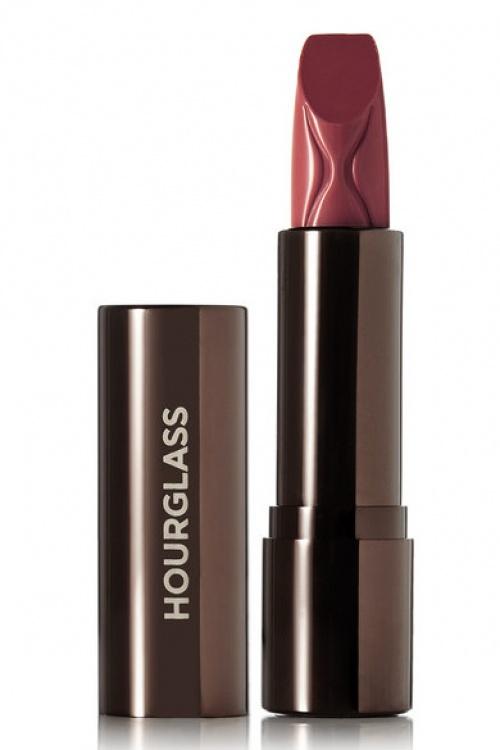 Hourglass - Rouge à lèvres