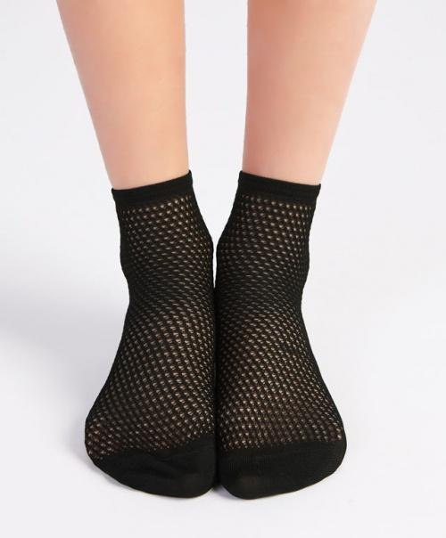 Oysho - chaussettes