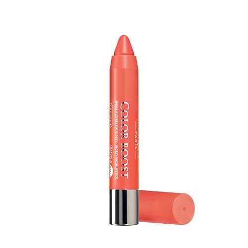 Bourjois - Color Boost Ornage Punch