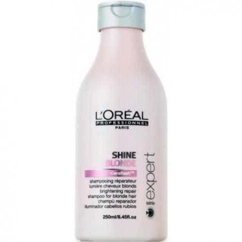 L'Oréal Professionnel - Shampooing