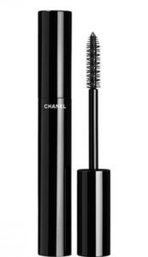 Chanel - Volume