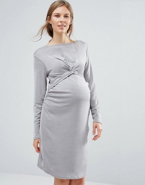 Bluebelle Maternity