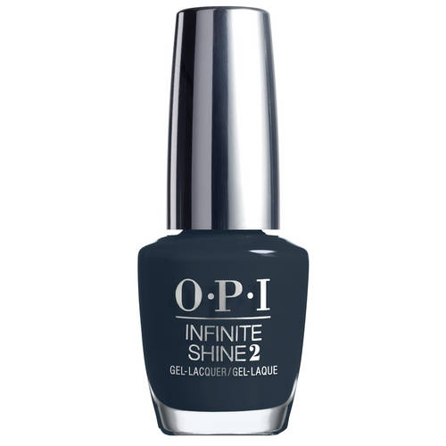 OPI vernis ongles gris