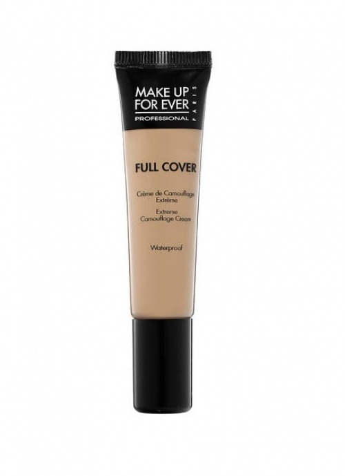 Make up For Ever - correcteur camouflage