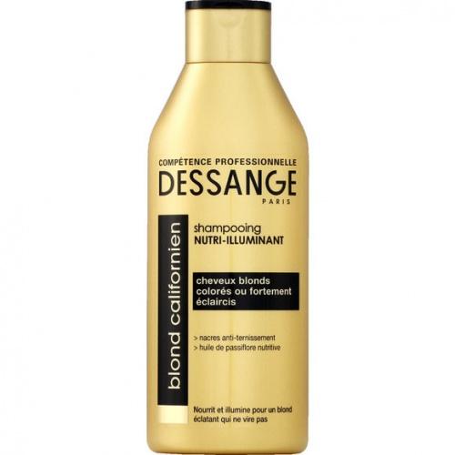 Dessange - Shampooing