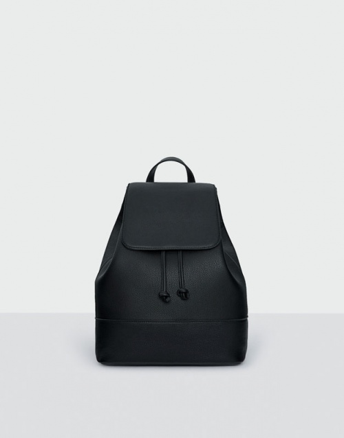 Pull and Bear - sac à dos