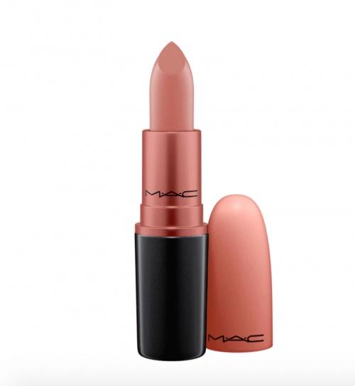 MAC - Rouge à lèvres