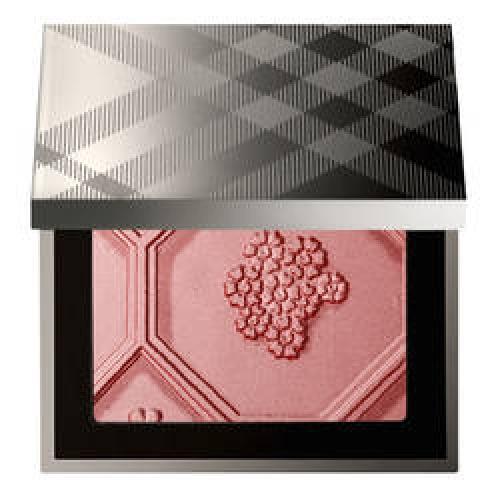 Burberry - Palette blush illuminateur