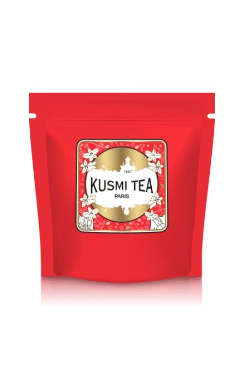 Kusmi Tea- Oolong fleur d'oranger