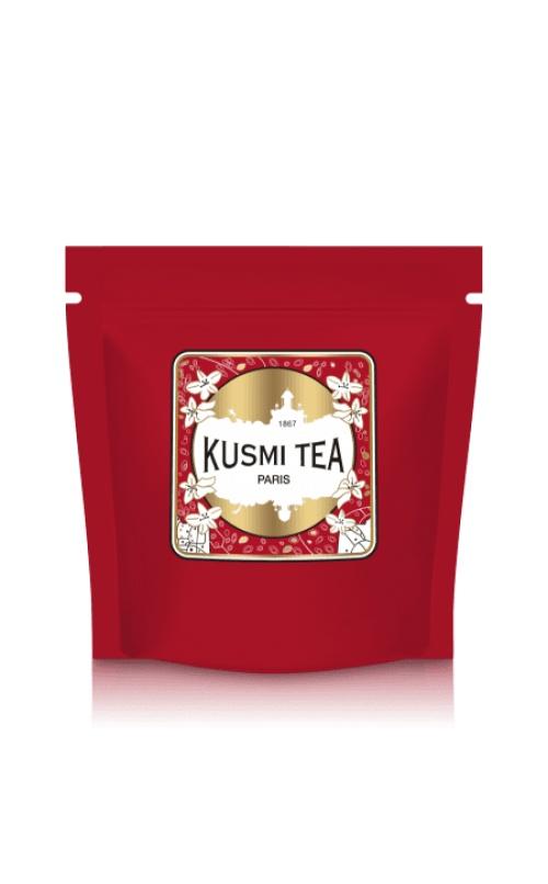 Kusmi Tea - Thé Oolong Fancy