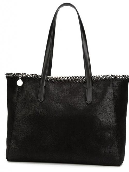 stella mccartney sac cabas
