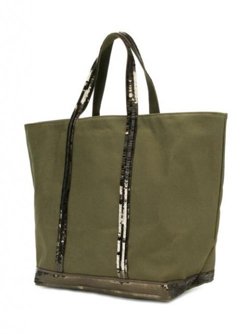 vanessa bruno sac cabas