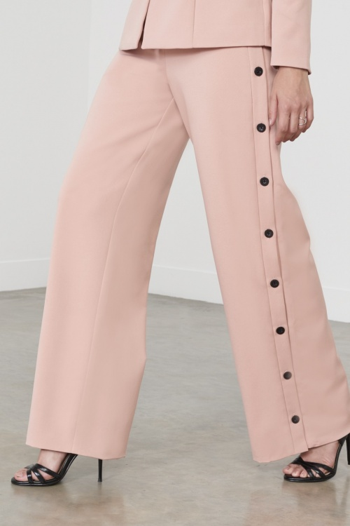 Lavish Alice - Pantalon