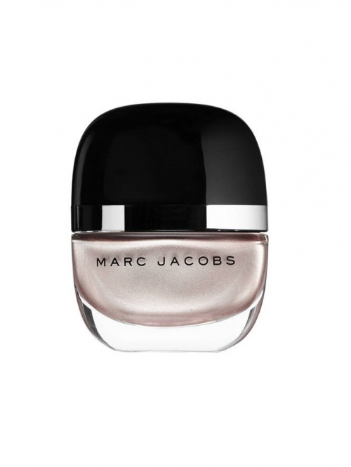 Marc Jacobs - vernis irisé