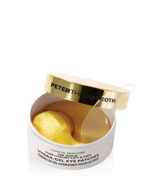 Peter Thomas Roth - Patchs hydratants