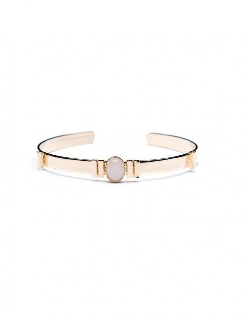 Luma Jewels - bracelet jonc