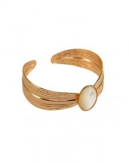 Imaï - bracelet pierre semi précieuse