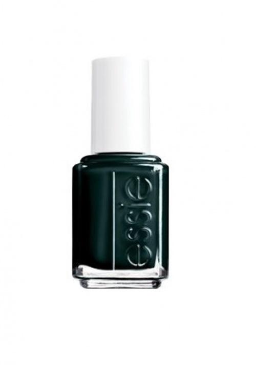 Essie - vernis vert