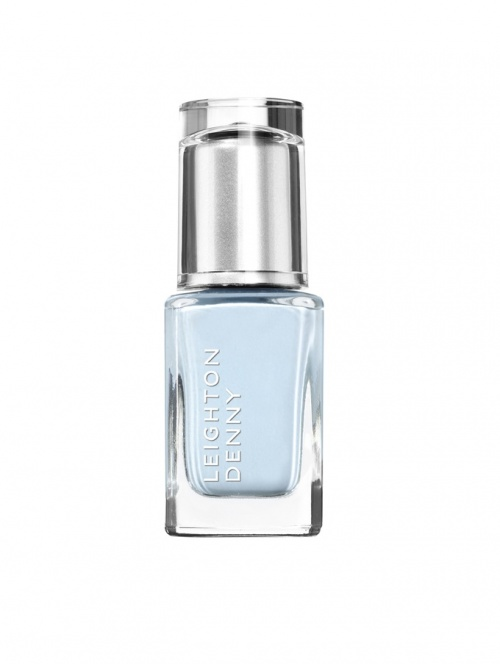 Leighton Denny - vernis bleu ciel
