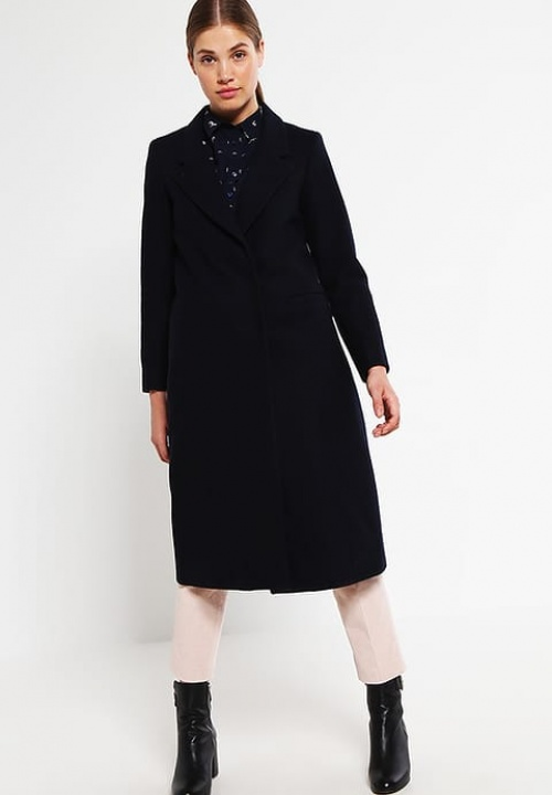 Maison Scotch - manteau long