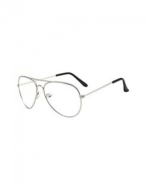 Forepin - lunettes geek