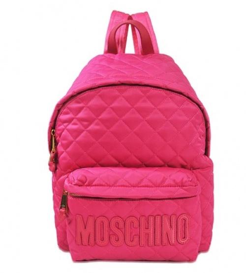 Moschino - Sac à dos