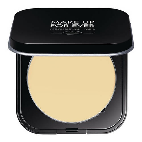 Make Up For Ever - Poudre ultra HD compacte