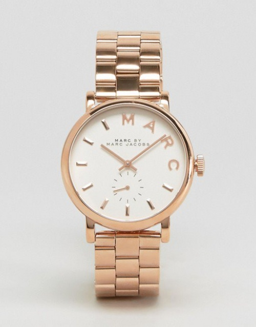 Marc Jacobs - Montre