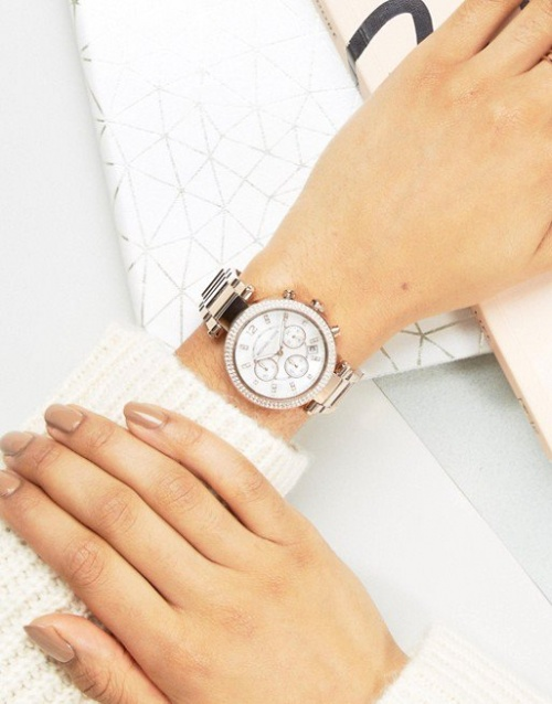 Michael Kors - Montre