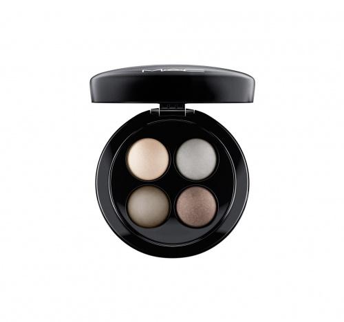 MAC Cosmetics - Palette de fards à paupières