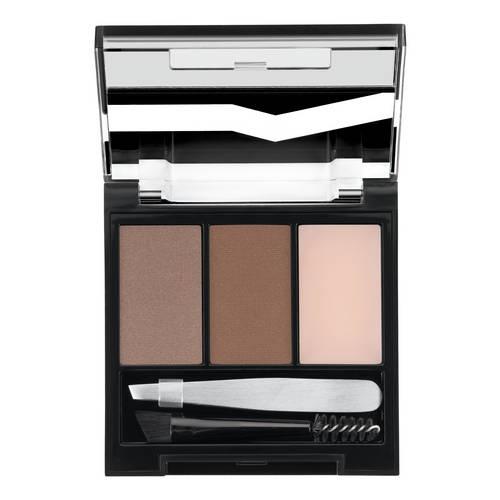 Sephora - Kit pour sourcils