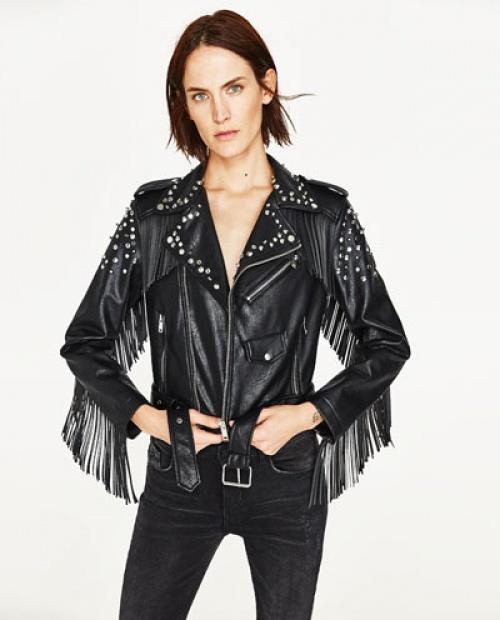 Zara - veste