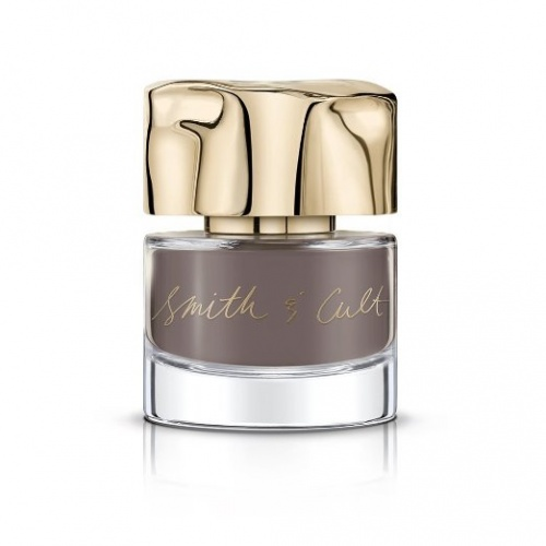 Smith & Cult - Vernis à ongles