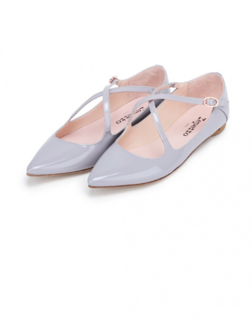 Repetto - Babies