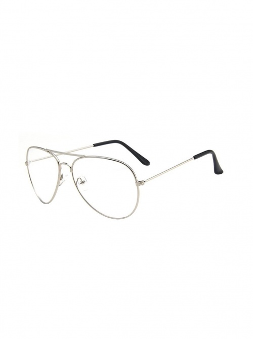 Forepin - lunettes aviateur
