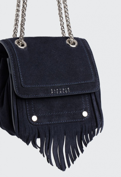 Claudie Pierlot - Sac