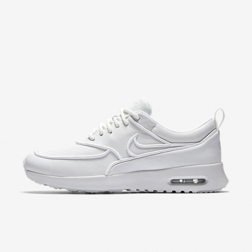 Nike Air MAx Thea Ultra SI
