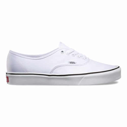 Chaussures Authentic Lite