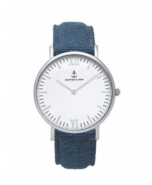 Kapten & Son - montre